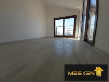 MESKEN-EMLAK022