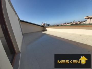 MESKEN-EMLAK023