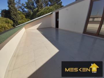 MESKEN-EMLAK024