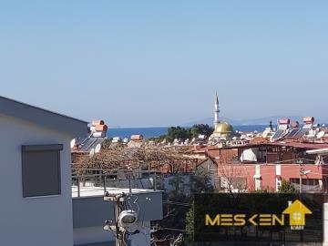 MESKEN-EMLAK025