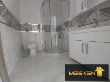 MESKEN-EMLAK027