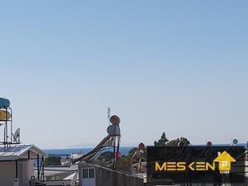 MESKEN-EMLAK026