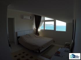 Image No.14-3 Bed Duplex for sale