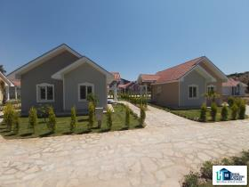 Image No.6-2 Bed Bungalow for sale