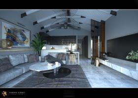 Image No.13-Villa de 3 chambres à vendre à Yalikavak