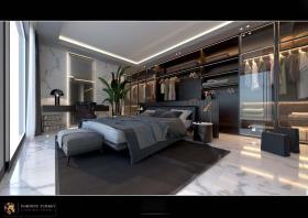 Image No.15-Villa de 3 chambres à vendre à Yalikavak