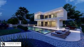 Image No.9-4 Bed Villa / Detached for sale