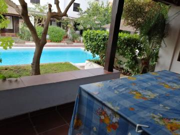 Pool-views