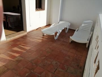Master-terrace
