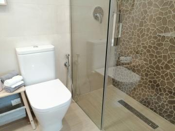 En-suite-shower