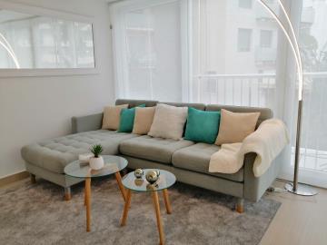 Lounge-sofa