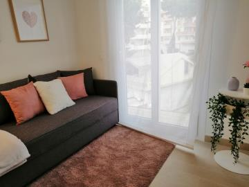 Sofabed-