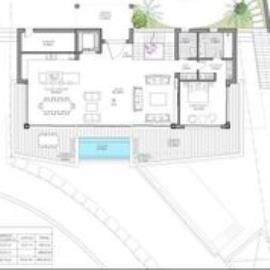 Floor-Plan-Entrance-Level