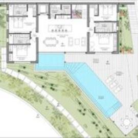 Floor-Plan-Garden-Level