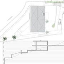Floor-Plan-Outside-View