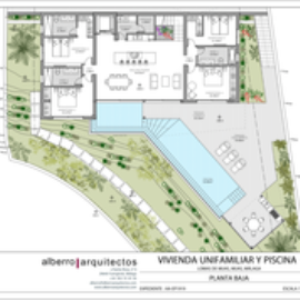 Floor-Plan-Planta-Baja