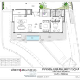 Floor-Plan-Planta-Primera