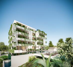 https___sothebysrealty-cyprus-com_resources_properties_agdowtownparkrendersc007