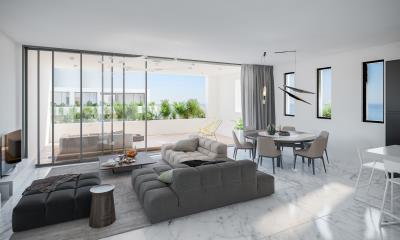 https___sothebysrealty-cyprus-com_resources_properties_agdowtownparkrendersc014-1