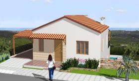 Image No.1-3 Bed Villa for sale