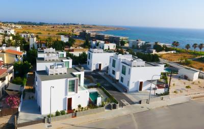 https___sothebysrealty-cyprus-com_resources_properties_dji0011-1