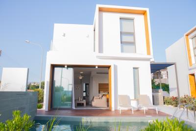 https___sothebysrealty-cyprus-com_resources_properties_img1795-2