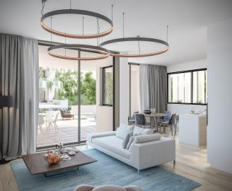https___sothebysrealty-cyprus-com_resources_properties_agdowtownparkrendersc011-1