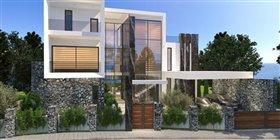 Image No.0-Propriété de 5 chambres à vendre à Paphos