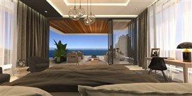 Image No.2-Propriété de 5 chambres à vendre à Paphos