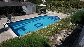 Image No.2-Villa de 3 chambres à vendre à Paphos