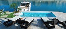 Image No.2-Propriété de 4 chambres à vendre à Limassol Marina