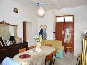 Image No.4-Maison de campagne de 3 chambres à vendre à Atessa