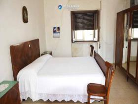 Image No.7-Maison de campagne de 3 chambres à vendre à Atessa