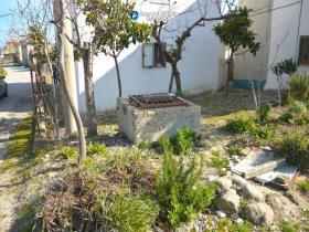 Image No.18-Maison de campagne de 3 chambres à vendre à Atessa