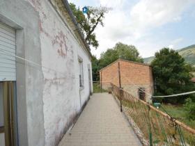 Image No.4-Maison de campagne de 2 chambres à vendre à Roccaspinalveti