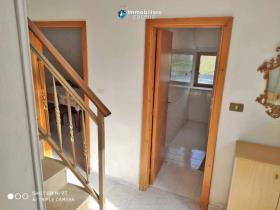 Image No.6-Maison de campagne de 2 chambres à vendre à Atessa
