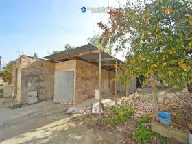 Image No.6-Maison de campagne de 3 chambres à vendre à Scerni