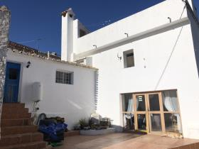 Image No.0-2 Bed Cortijo for sale