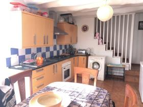 Image No.1-2 Bed Cortijo for sale