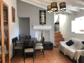 Image No.4-2 Bed Cortijo for sale