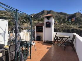 Image No.10-2 Bed Cortijo for sale