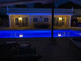 Image No.28-5 Bed House/Villa for sale
