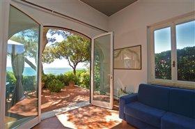 Image No.1-2 Bed Villa for sale