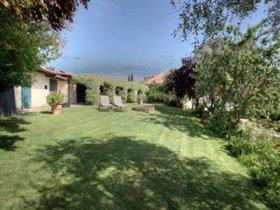Image No.1-Villa de 6 chambres à vendre à Florence