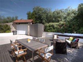 Image No.2-Villa de 6 chambres à vendre à Florence