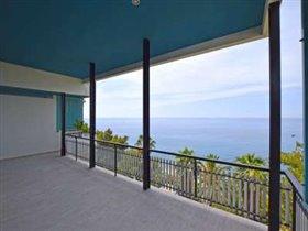 Image No.1-Appartement de 3 chambres à vendre à Ospedaletti