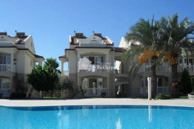 104_appartement-mulberry-sitesi-fethiye_7555304