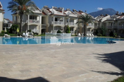 200_appartement-mulberry-sitesi-fethiye_6144737