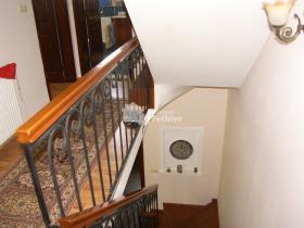 Image No.15-5 Bed Villa / Detached for sale