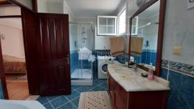 Image No.26-5 Bed Villa / Detached for sale